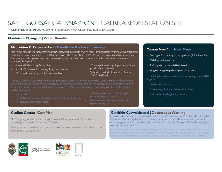 Consultation_Boards_Page_3-1600.jpg