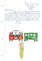 School_thank_you_letters_Page_07.jpg