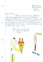 School_thank_you_letters_Page_16.jpg