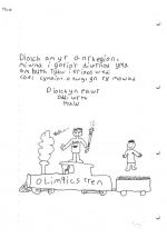 School_thank_you_letters_Page_23.jpg