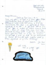 School_thank_you_letters_Page_24.jpg