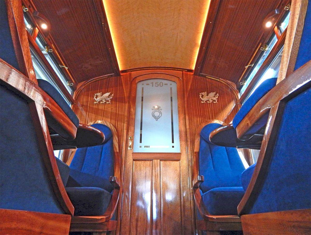150_interior.jpg