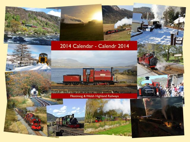 2014_calendar_montage.jpg