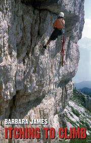 3c_-_Itching_to_Climb.jpg