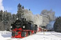 99_5901_Winter_s.jpg