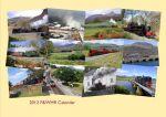 Calendar_2012_montage-640.jpg