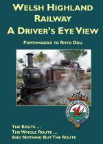 DVD_Cover_-_WHRdrivers_eye_rhyd_ddu_to_prt_front-640.jpg