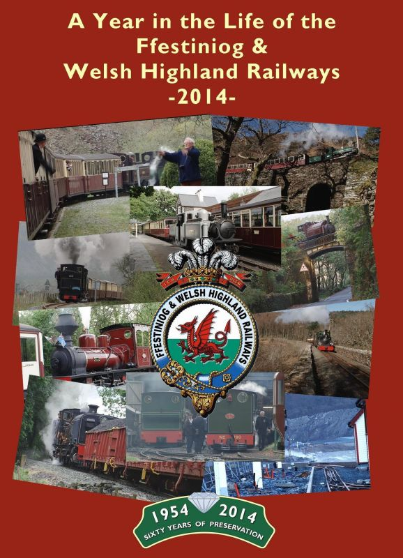DVD_front_Cover_-_F_WHR_2014.jpg