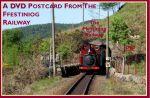 FR_postcard_2011_cover_artwork__MK1_Front_crop-640.jpg