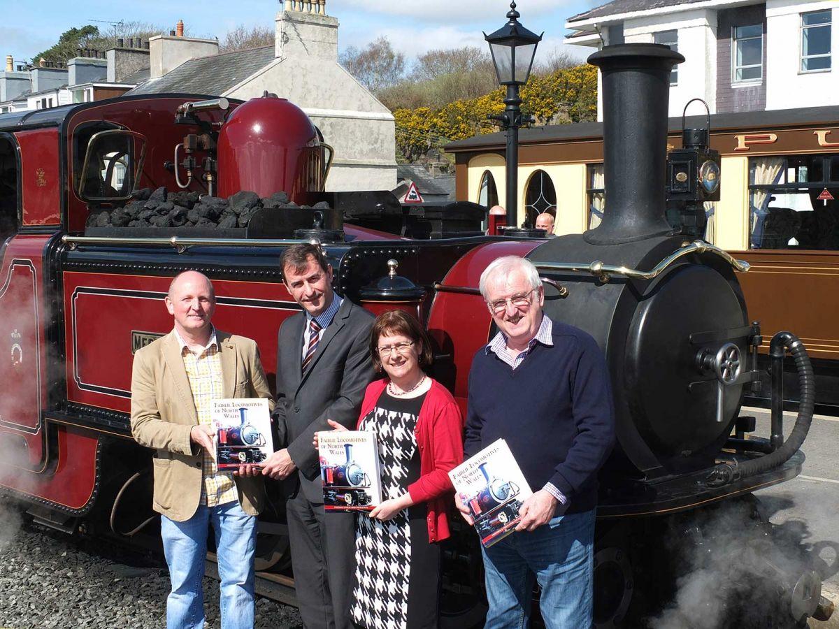 Fairlie-Locomotives-of-North-Wales.jpg