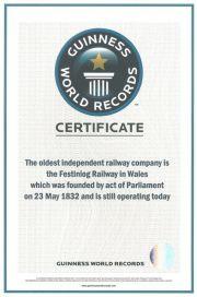 Guinness-certificate-s_1.jpg