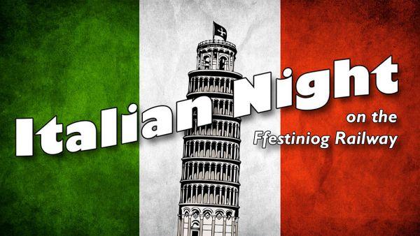 Italian-Night-s.jpg