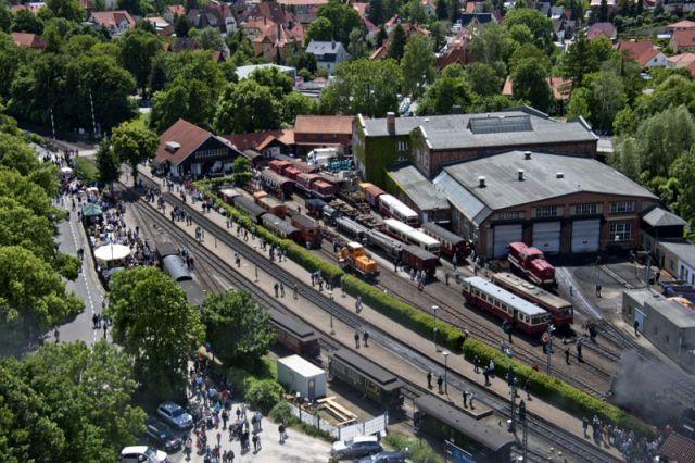 Luftbild_Westerntorbahnhof_klein_-HSB.jpg