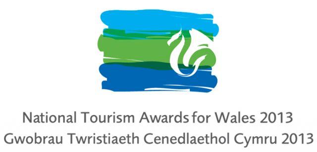 NTAW-2013-Logo_1.jpg