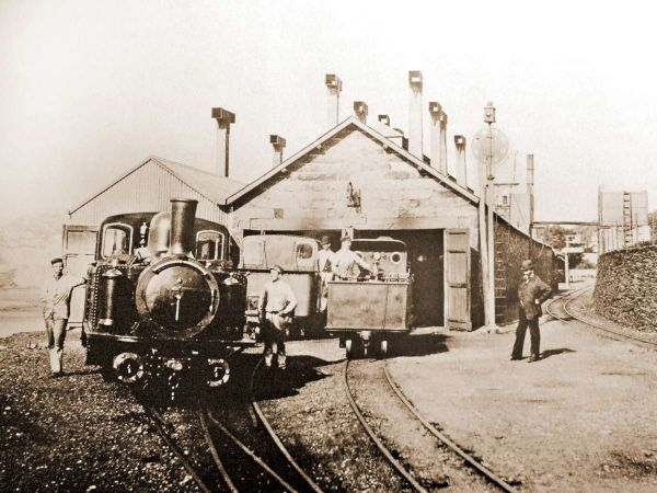 Old_Engine_Shed_-_1887-1200_1.jpg