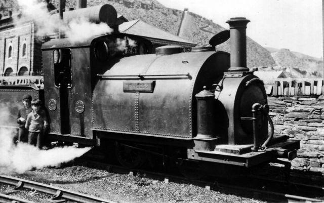 PrincessBlaenau1930.jpg
