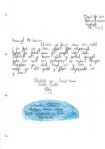School_thank_you_letters_Page_02.jpg