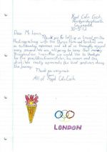 School_thank_you_letters_Page_13.jpg