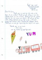 School_thank_you_letters_Page_18.jpg