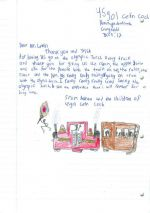 School_thank_you_letters_Page_20.jpg