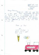 School_thank_you_letters_Page_22.jpg