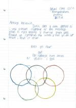 School_thank_you_letters_Page_26.jpg