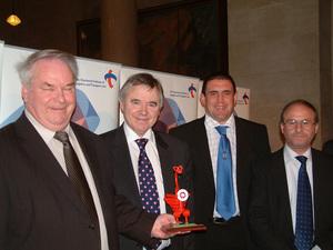 Transport-Wales-08-Award_1024.jpg