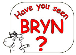 bryn4.jpg