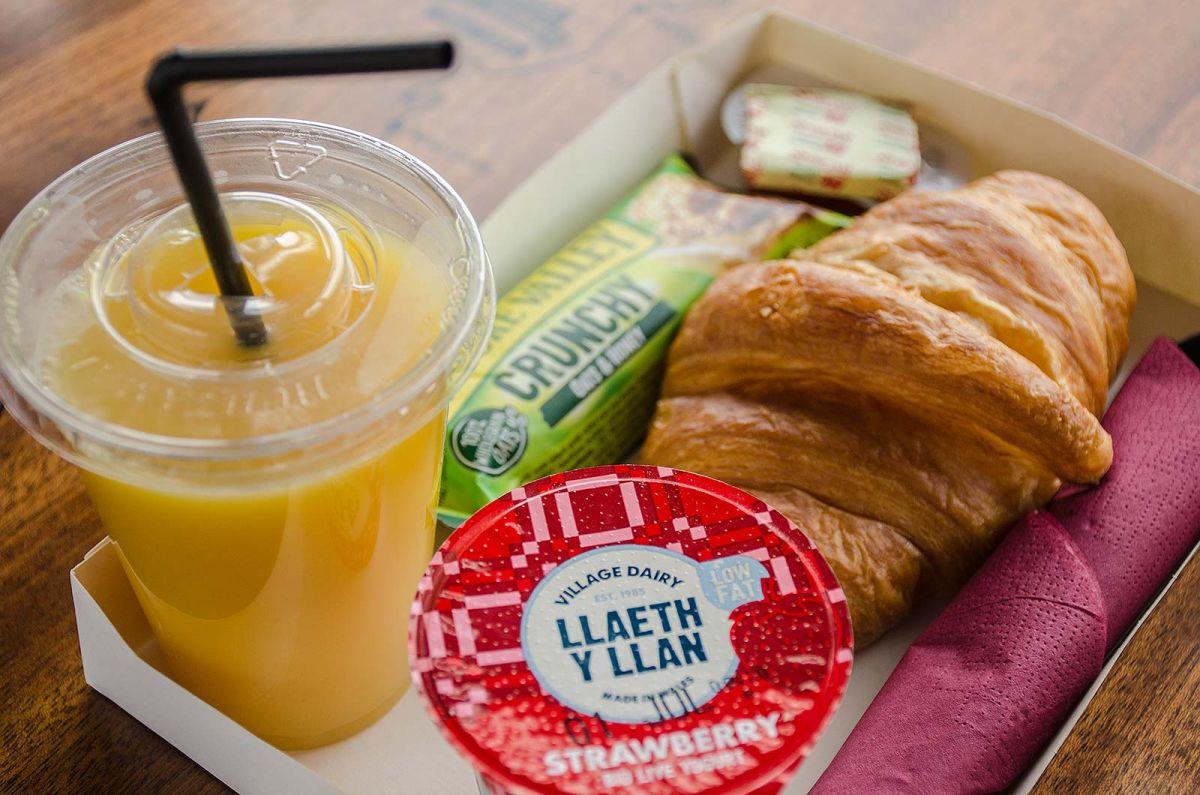 continental_breakfast_s.jpg