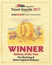 oldie_award.jpg