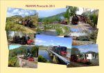 postcards_2011_montage-640.jpg