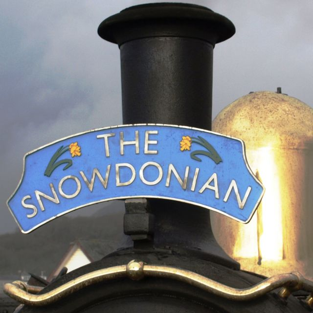 snowdonian_2.jpg