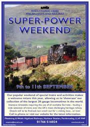 superpower640.jpg