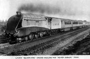 trains123-620x413.jpg